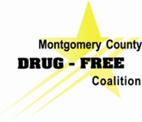 Mont CO drug free coalition - PD